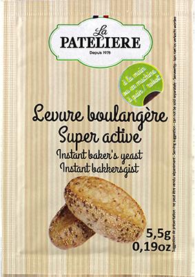 levure_boulangere_super_active