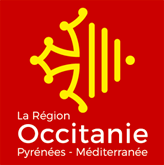 Occitanie-Gers-LA-PATELIERE