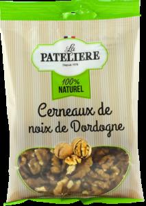 Cerneaux de noix de Dordogne LA PATELIERE