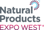 logo-expowest