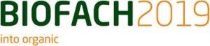 logo-biofach-2019