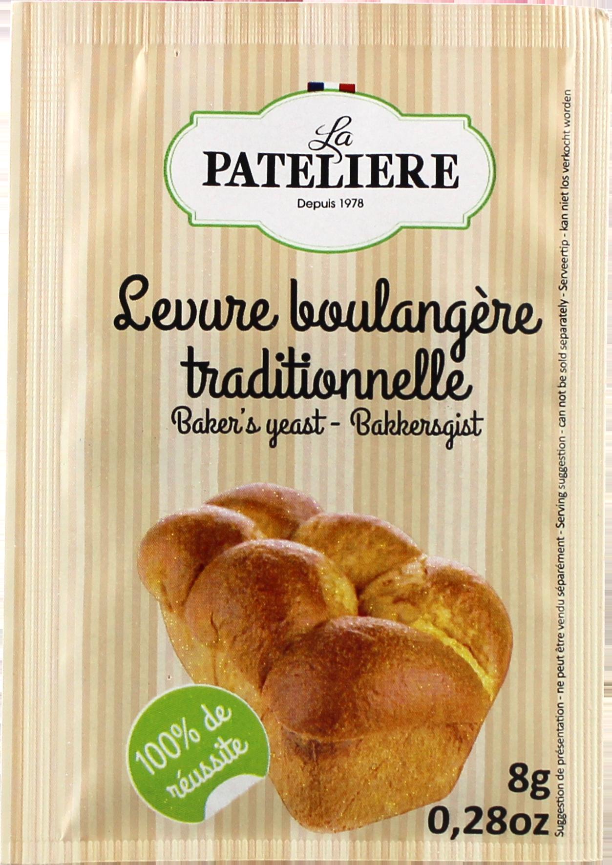 levure_boulangere_traditionnel_8g LA PATELIERE