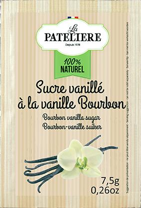 sucre_vanille_bourbon_7-5g_ LA PATELIERE