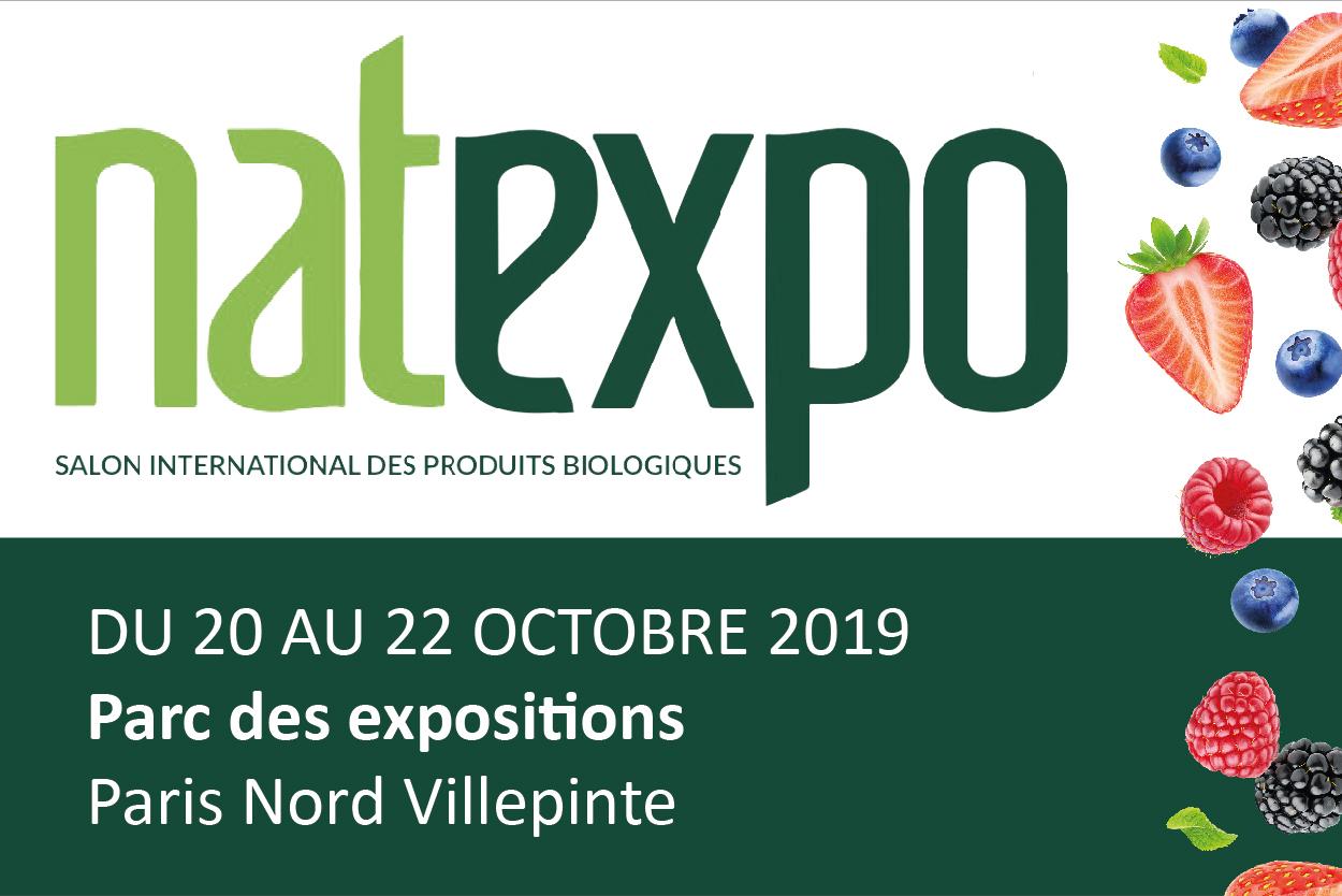 encart-natexpo-2019